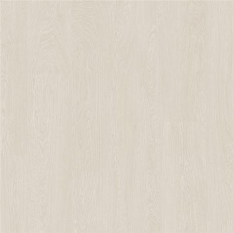 BALTERIO - DOLCE - ROBLE BLANCO PERLA - 61029