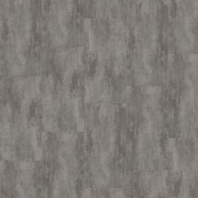 LIBERTY - ROCK 55 ACOUSTIC - CONCRETE GREY - 6103 02