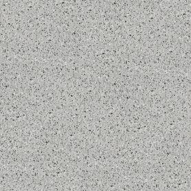 LIBERTY - ROCK 55 ACOUSTIC - TERRAZZO ICONIC - 6103 06