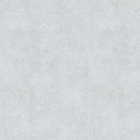 LIBERTY - ROCK 55 ACOUSTIC - BLANCA SANTA - 6103 08