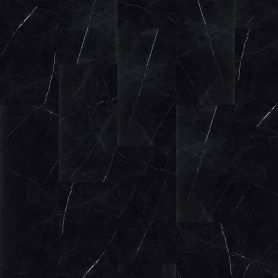 LIBERTY - ROCK 55 ACOUSTIC - MARBLE - 6103 10