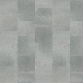 LIBERTY - ROCK 55 ACOUSTIC - KALCE - 6103 12