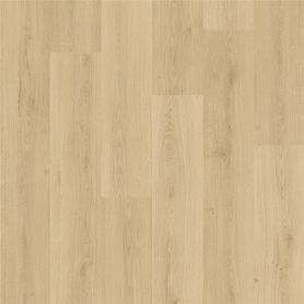 QUICK STEP - ALPHA VINYL - BEIGE BOTÁNICO - AVMP40236