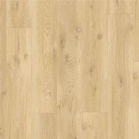 QUICK STEP - ALPHA VINYL - MADERA DE ROBLE BEIGE - AVSP40018