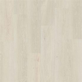 QUICK STEP - ALPHA VINYL - LUZ DE ROBLE BRISA MARINA - AVMP40079