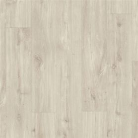 QUICK STEP - ALPHA VINYL - ROBLE CAÑÓN BEIGE - AVSP40038