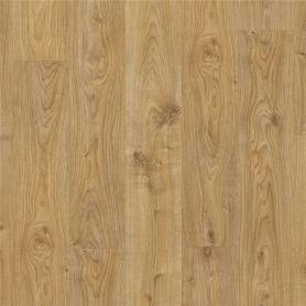 QUICK STEP - ALPHA VINYL - ROBLE COTTAGE NATURAL - AVSP40025