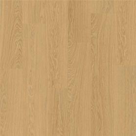 QUICK STEP - ALPHA VINYL - MIEL PURA DE ROBLE - AVMP40098