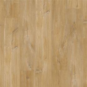 QUICK STEP - ALPHA VINYL - ROBLE CAÑÓN NATURAL - AVSP40039