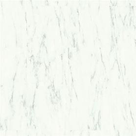 QUICK STEP - ALPHA VINYL - MÁRMOL DE CARRARA BLANCO - AVST40136