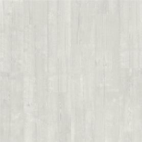 QUICK STEP - ALPHA VINYL - PINO DE NIEVE - AVMP40204
