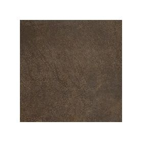 V LINE - X CORE XL STONE - OXIDE BROWN - XC035