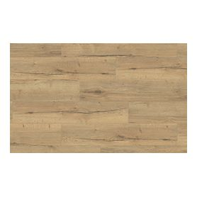 EGGER - 8/33 CLASSIC 4V - ROBLE VALLEY NATURAL - EPL159