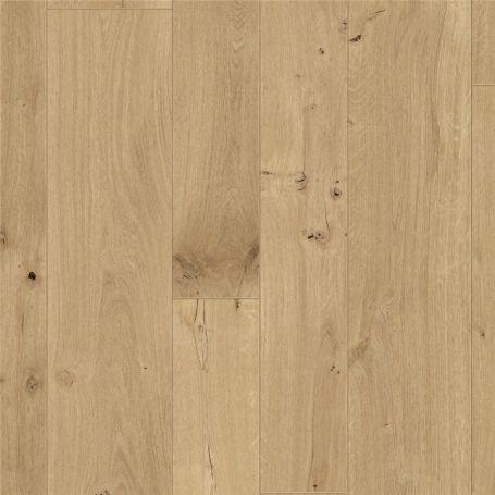 BALTERIO - GRANDE NARROW - ROBLE LINO - 64082