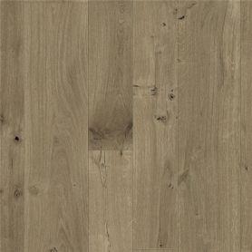 BALTERIO - GRANDE WIDE - ROBLE CONCHA - GRW64083