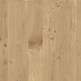 BALTERIO - GRANDE WIDE - ROBLE LINO - GRW64082