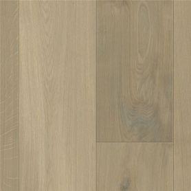 BALTERIO - GRANDE WIDE - ROBLE BRILLANTE - GRW64090