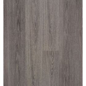 BERRY ALLOC - OCEAN 8 V4 - CHARME GRIS OSCURO - 62001326