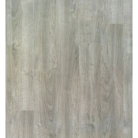 BERRY ALLOC - SMART 7 - JAVA GRIS CLARO - 62001159