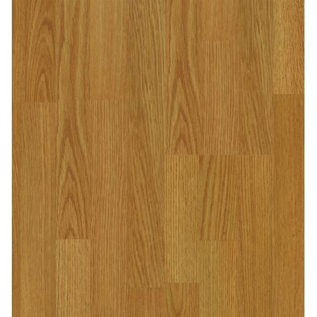 BERRY ALLOC - SMART 7 - MAJESTY NATURAL - 62001115