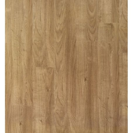 BERRY ALLOC - SMART 7 - JAVA NATURAL CLARO - 62001160