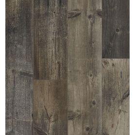 BERRY ALLOC - SMART 8 V4 - BARN WOOD GRIS - 62001369