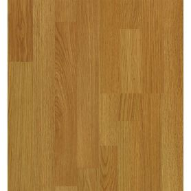 BERRY ALLOC - SMART 8 - MAJESTY NATURAL - 6201170