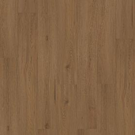 TAURO FLOORS - SERIE 4000 - ROBLE PERSIA - 4001