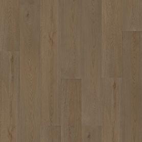 TAURO FLOORS - SERIE 4000 - ROBLE MASAI - 4003