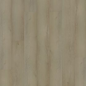 TAURO FLOORS - SERIE 4000 - ROBLE CELTA - 4004