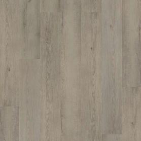 TAURO FLOORS - SERIE 4000 - ROBLE BAMBARA - 4005