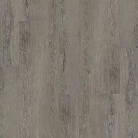 TAURO FLOORS - SERIE 4000 - ROBLE LUSITANA - 4006