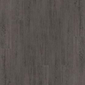 TAURO FLOORS - SERIE 4000 - ROBLE ZULÚ - 4008