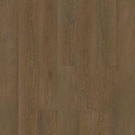 TAURO FLOORS - SERIE 4000 - ROBLE PIGMEOS - 4009