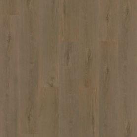 TAURO FLOORS - SERIE 4000 - ROBLE SAMBURU - 4010