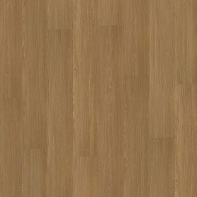 TAURO FLOORS - SERIE 6000 - ROBLE DUERO - WPC001