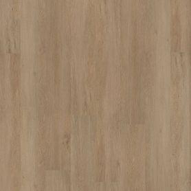 TAURO FLOORS - SERIE 6000 - ROBLE NILO - WPC002