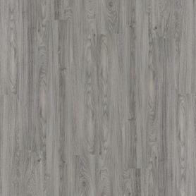 TAURO FLOORS - SERIE 6000 - ROBLE TAMESIS - WPC004