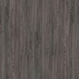 TAURO FLOORS - SERIE 6000 - ROBLE SENA - WPC005