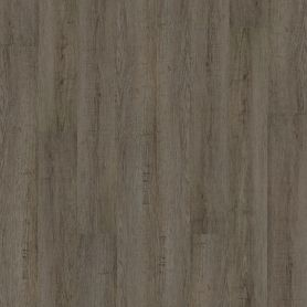 TAURO FLOORS - SERIE 6000 - ROBLE GUADIANA - WPC006