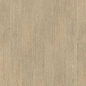 TAURO FLOORS - SERIE 6000 - ROBLE AMAZONAS - WPC007