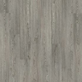 TAURO FLOORS - SERIE 6000 - ROBLE VOLGA - WPC008