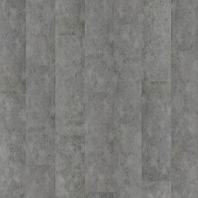 TAURO FLOORS - SERIE 6000 - ÓXIDO GRIS - WPC009