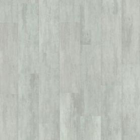 TAURO FLOORS - SERIE 6000 - ÓXIDO PLATA - WPC010