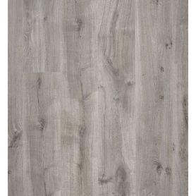 BERRY ALLOC - IMPULSE - SPIRIT GRIS CLARO - 62001199