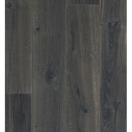 BERRY ALLOC - GLORIOUS LUXE - CRACKED XL GRIS OSCURO - 62001293
