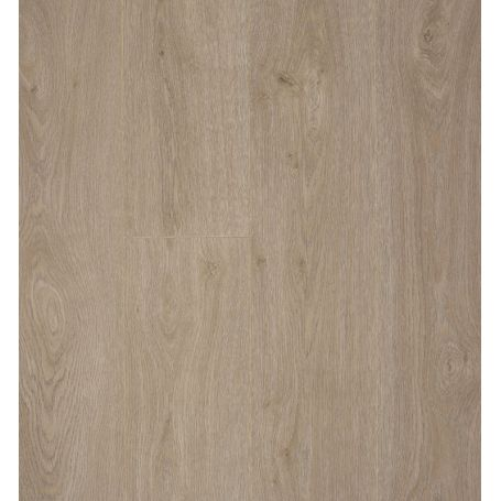 BERRY ALLOC - GLORIOUS XL - JAZZ XXL NATURAL - 62001270