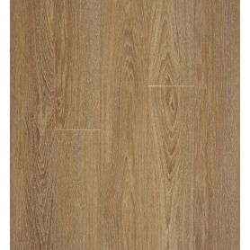 BERRY ALLOC - FINESSE - CHARME NATURAL - 62001259
