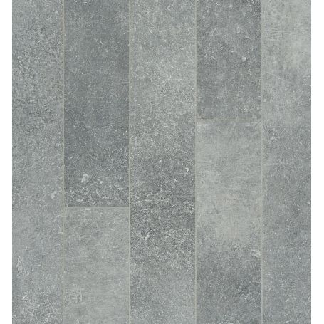 BERRY ALLOC - FINESSE - STONE GRIS - 62001408