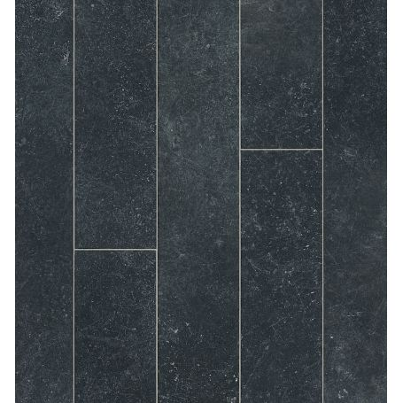 BERRY ALLOC - FINESSE - STONE GRIS OSCURO - 62001258